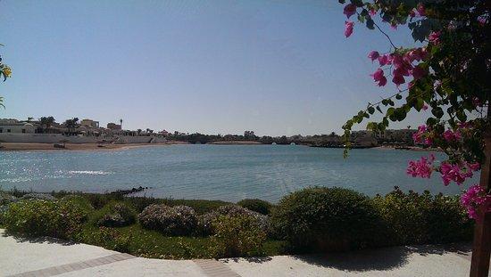 Hotel Sultan Bey Resort Image