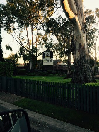 Walkerville, Australia: photo0.jpg