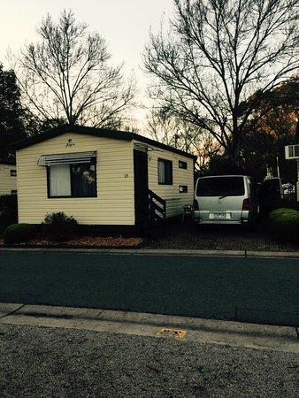 Walkerville, Αυστραλία: photo1.jpg