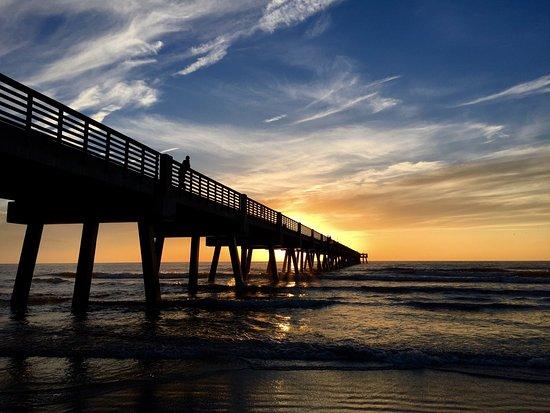 Atlantic Beach, فلوريدا: photo1.jpg