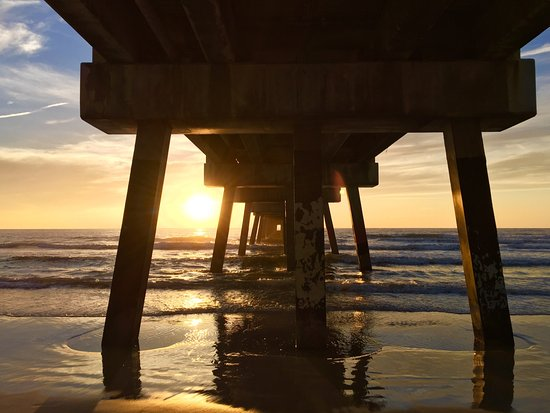 Atlantic Beach, فلوريدا: photo2.jpg