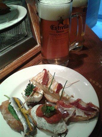 Irati Taverna Basca: 20160802_194245_large.jpg