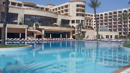 Moevenpick Resort & Marine Spa Sousse: ٢٠١٦٠٥٢٧_٠٩٠٣٥٥_large.jpg