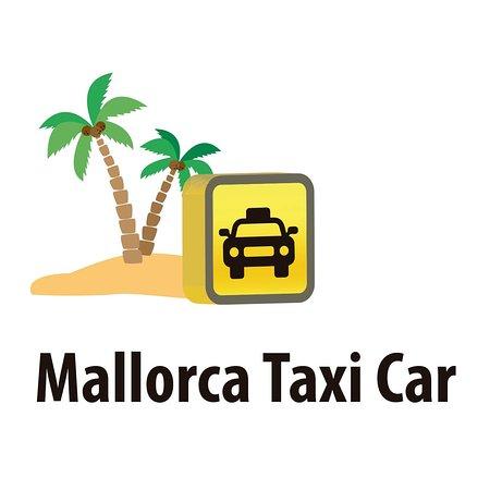 Mallorca Taxi Car