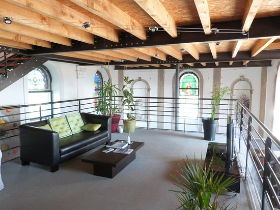 Le couvent chambres d 39 hotes prices lodge reviews for Tripadvisor chambre hote