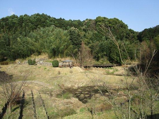 Uranota Ruins