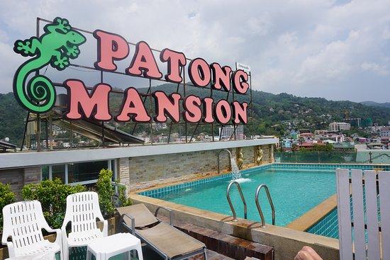 mansion online casino casino kostenlos