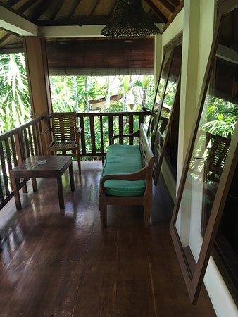 Raja Gardens Hotel : photo1.jpg