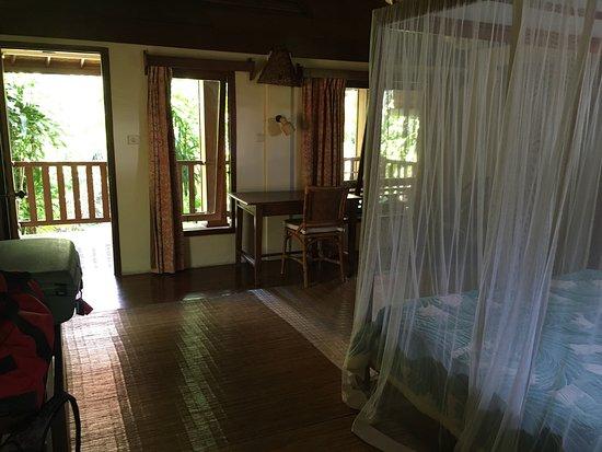 Raja Gardens Hotel : photo2.jpg