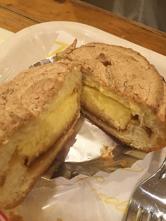 Ops Bakery Haeundae : photo3.jpg