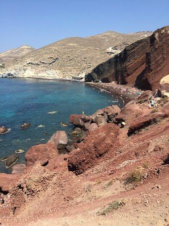Red Beach: photo0.jpg