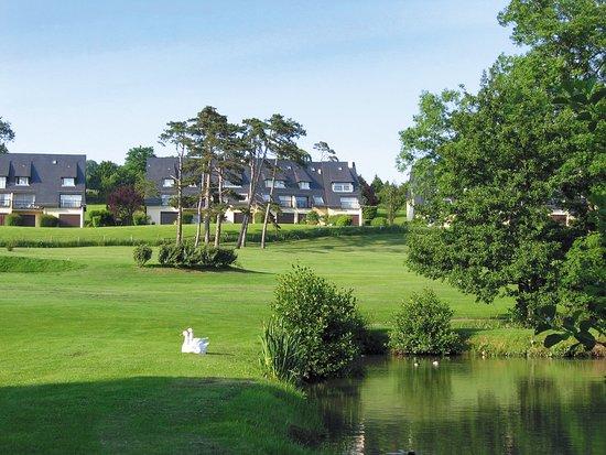 Lagrange Classic Les Hauts de Clairvallon