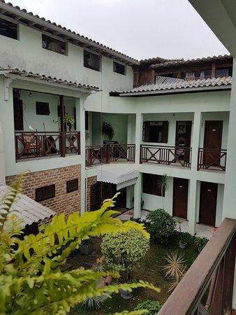 Farol dos Borbas: 20160803_081158_large.jpg