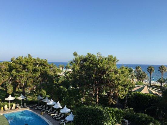 Turquoise Resort Hotel & Spa: photo0.jpg