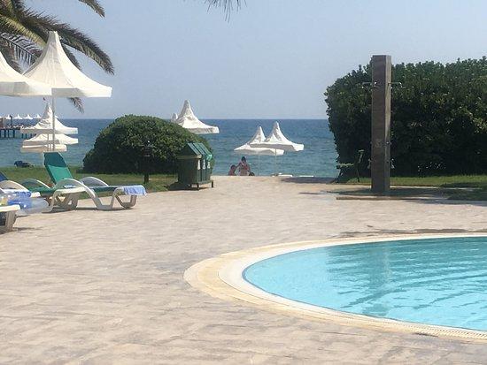 Turquoise Resort Hotel & Spa: photo2.jpg