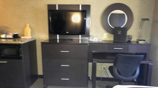 グレート ノーザン リゾート & カンファレンス センター Image
