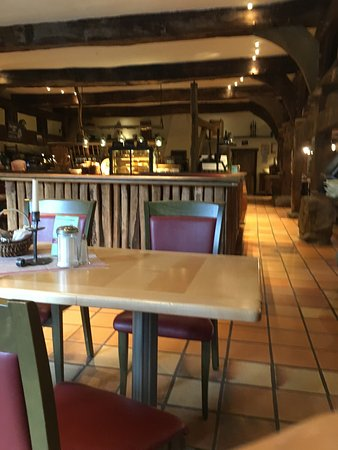 Restaurant Meyer: photo0.jpg