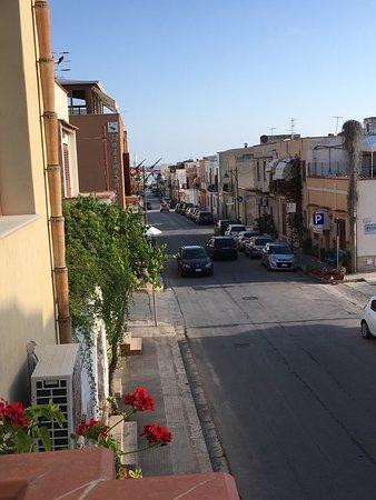B&B CALI: Bewertungen & Fotos (San Vito lo Capo, Italien) - TripAdvisor