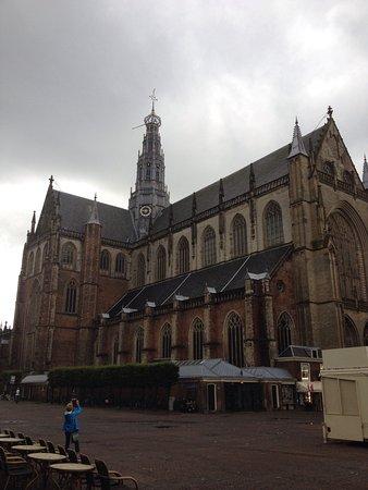 Haarlem Food Tours