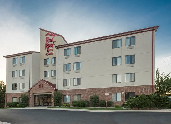 red roof inn suites dover downtown updated 2018 prices. Black Bedroom Furniture Sets. Home Design Ideas