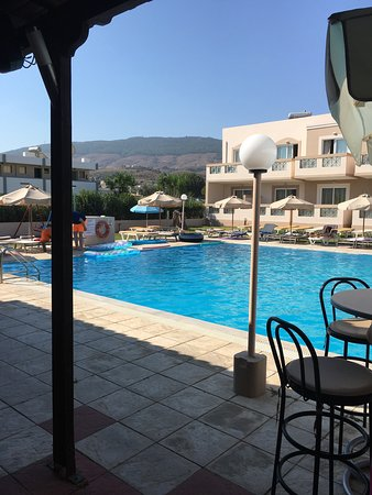Hotel Iris: photo3.jpg