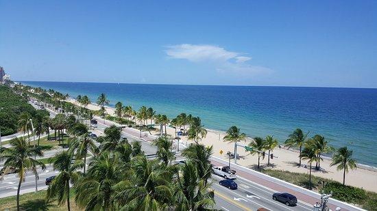 Sonesta Fort Lauderdale Beach Photo