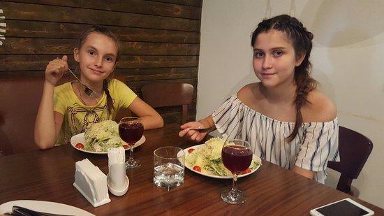 Restaurant Grifon照片