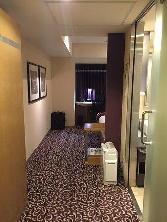 Hotel Ryumeikan Tokyo: photo3.jpg