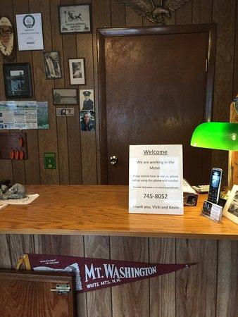 Mt. Coolidge Motel: photo2.jpg