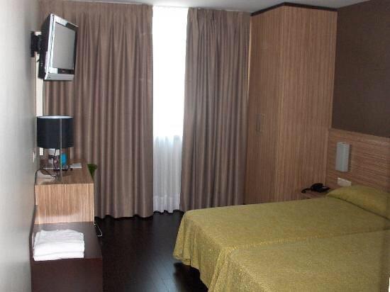 Hotel Moon: photo1.jpg