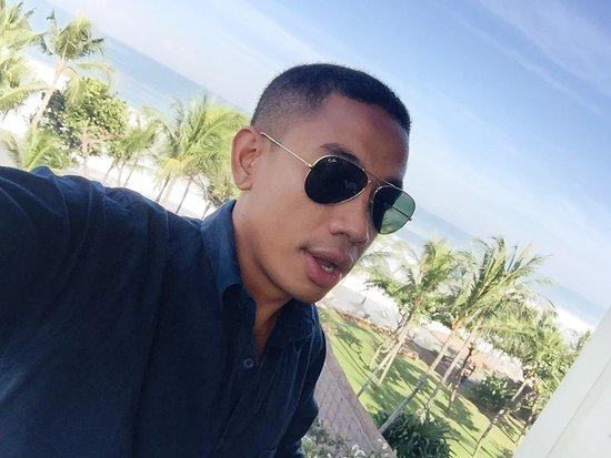 The Legian Bali: photo9.jpg