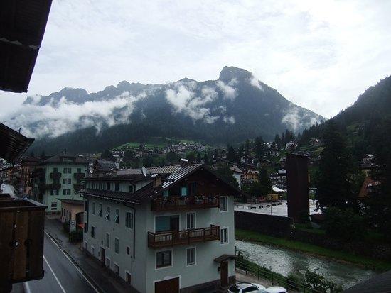 Hotel Ancora Moena Prezzi