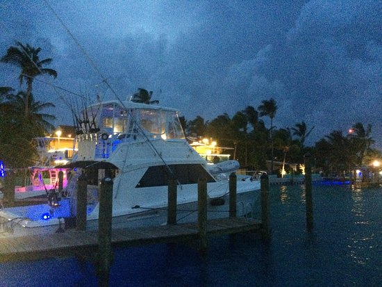 Bimini Big Game Club Resort & Marina: photo3.jpg