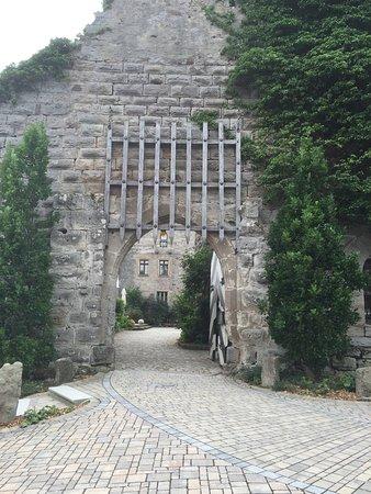 Colmberg, Duitsland: photo0.jpg