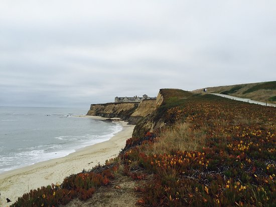 The Ritz-Carlton, Half Moon Bay: photo2.jpg