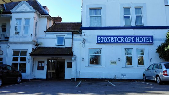 Stoneycroft Hotel Leicester Reviews Photos Price Comparison