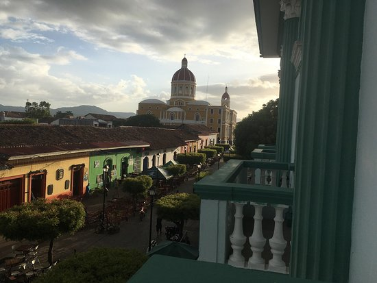Hotel Dario: photo2.jpg
