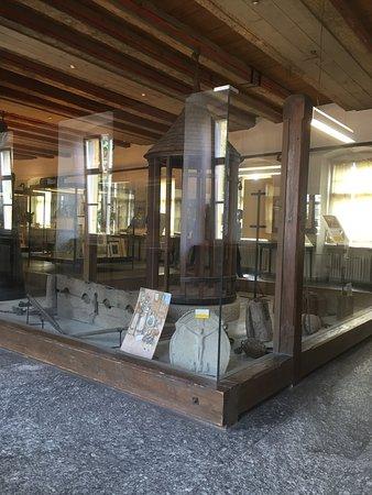 Mittelalterliches Kriminalmuseum: photo0.jpg