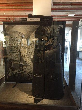 Mittelalterliches Kriminalmuseum: photo1.jpg