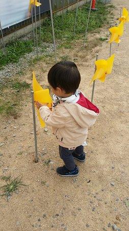 Pousadas em Gimhae