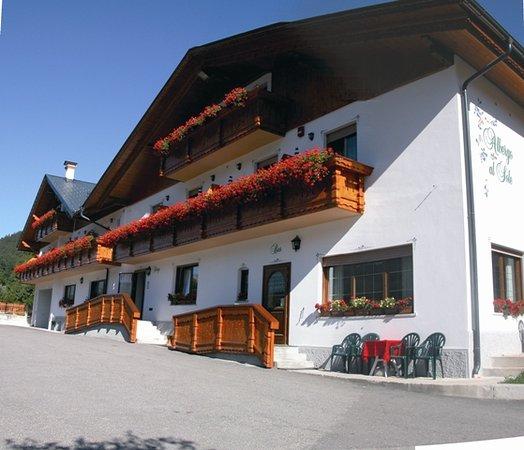 albergo al sole
