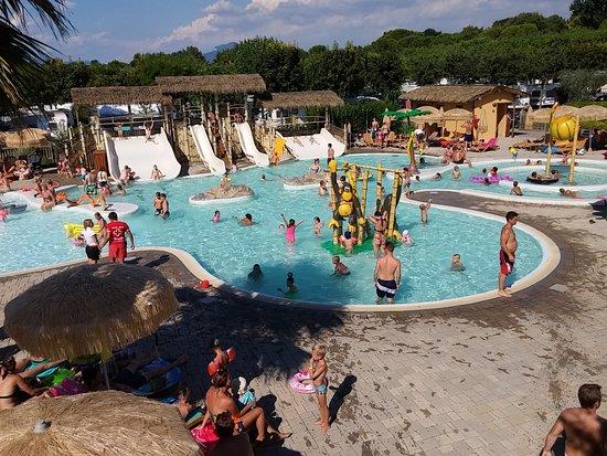 Hotel Venezia Park Lazise Tripadvisor