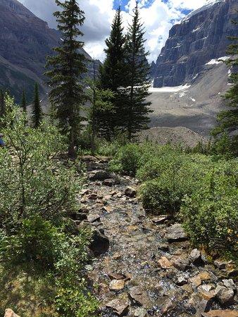 เทือกเขาร็อกกี้ของแคนาดา, แคนาดา: photo5.jpg