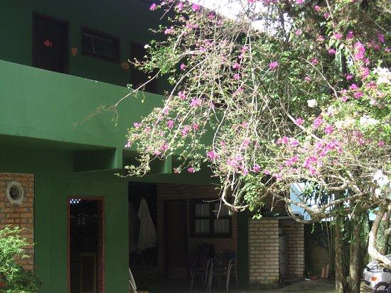 Vila de Zimbros Photo