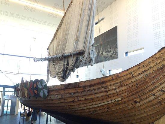 Viking World: photo2.jpg