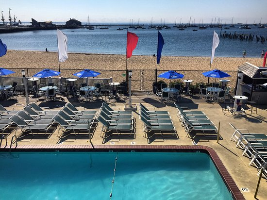 Provincetown – Travel guide at Wikivoyage