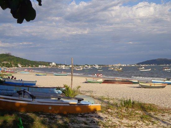 Paraíso a Beira Mar