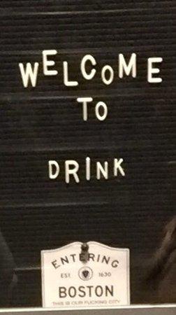 Drink: photo0.jpg