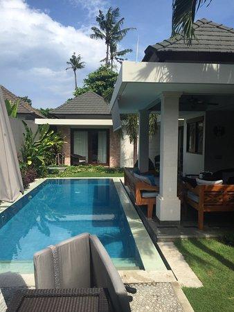 kejora villa 11 review of kejora villas suites sanur sanur rh tripadvisor com au