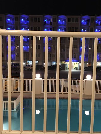 Summer Sands Condominiums: photo1.jpg